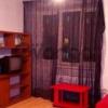 Сдается в аренду квартира 1-ком 35 м² Мотяково,д.8
