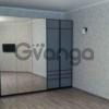 Сдается в аренду квартира 1-ком 48 м² 2-й Покровский,д.4к1