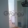 Сдается в аренду квартира 1-ком 20 м² Овражная,д.9