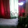 Сдается в аренду комната 2-ком 45 м² С.П.Попова,д.30