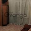 Сдается в аренду комната 2-ком 45 м² Речная,д.10
