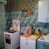 Сдается в аренду квартира 2-ком 46 м² Вешняковская,д.27к1, метро Выхино