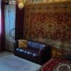 Сдается в аренду квартира 2-ком 43 м² Гоголя,д.6