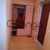 Сдается в аренду квартира 1-ком 35 м² Заречная,д.33к7