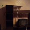 Сдается в аренду квартира 1-ком 38 м² Святоозерская,д.32 , метро Выхино
