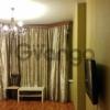 Сдается в аренду квартира 1-ком 48 м² Акуловский,д.6