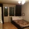 Сдается в аренду квартира 1-ком 40 м² Красногорская,д.23А