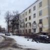 Сдается в аренду комната 3-ком 78 м² Калинина,д.15