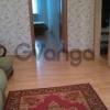 Сдается в аренду квартира 2-ком 45 м² Космодемьянская,д.19