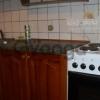 Сдается в аренду квартира 1-ком 35 м² Первомайская,д.29