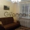 Сдается в аренду квартира 2-ком 54 м² Гагарина,д.5А