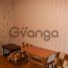 Сдается в аренду квартира 1-ком 38 м² Игната Титова,д.7