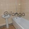 Сдается в аренду квартира 2-ком 48 м² Барыкина,д.108