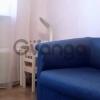 Сдается в аренду квартира 2-ком 62 м² Ленинского Комсомола,д.13