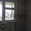 Сдается в аренду квартира 1-ком 46 м² Льва Яшина 5корп.3, метро Выхино