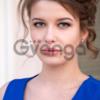 Визажист Киев предлагает качественный профессиональный макияж на дому
