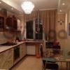 Продается квартира 2-ком 69 м² М.Ярославская