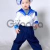 Детские карнавальные костюмы на прокат к весенним праздникам
