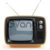 Ремонт телевизоров и бытовой техники