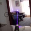 Фиолетовый лазер. Лазерная указка фиолетовый луч