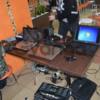Аренда прокат проектор звуковые системы акустические ситемы