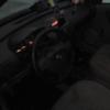 Opel Combo 1.3d MT (70л.с.)