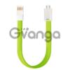 Mini Usb кабель