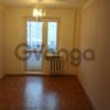 1-комнатная квартира на ул. Вострецова д.10Б