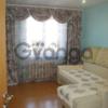 Продается 2-х комнатная квартира на ул.Героев Варяга д.2