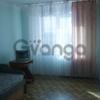 Продается 2-х комнатная квартира на ул.Русской д.57е