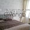 Продается 3-х комнатная квартира на ул.Кирова д.25е