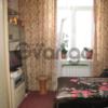 Продается 1-комнатная квартира гостиничного типа на ул.Авраменко д.15а