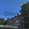 Продается квартира 3-ком 55 м² Титова ул.