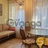 Продается дом 4-ком 130 м² Редутная ул. 51а