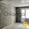 Продается квартира 1-ком 44.57 м² Донца Михаила ул. 2а