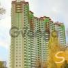 Продается квартира 3-ком 86.74 м² Донца Михаила ул. 2а