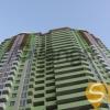 Продается квартира 1-ком 40.66 м² Донца Михаила ул. 2а