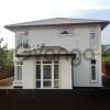 Продается дом 6-ком 137 м² Осокорки ул.