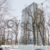 Продается квартира 1-ком 59 м² Антонова Авиаконструктора ул. 4а