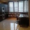 Сдается в аренду квартира 3-ком 137 м² ул. Черновола Вячеслава, 20, метро Лукьяновская