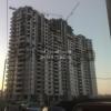 Продается квартира 1-ком 40 м² ул. Закревского Николая, 99