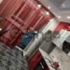 Сдается в аренду квартира 1-ком 56 м² ул. Богдановская, 7а, метро Вокзальная