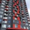 Продается квартира 3-ком 80 м² ул. Ракетная, 24, метро Выдубичи
