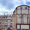 Продается квартира 3-ком 90 м² ул. Академика Вильямса, 2г, метро Васильковская