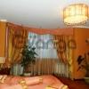 Продается квартира 3-ком 107 м² ул. Ахматовой Анны, 46, метро Позняки
