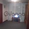 Сдается в аренду квартира 2-ком 45 м² Чехова,д.95