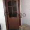 Сдается в аренду квартира 1-ком 32 м² Захаркина,д.5а
