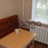 Сдается в аренду квартира 1-ком 35 м² Вишневая,д.13