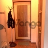 Сдается в аренду квартира 2-ком 45 м² Юбилейная,д.1