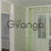 Сдается в аренду квартира 2-ком 52 м² Весенняя,д.22